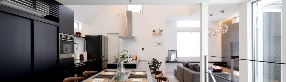 建築家が語る住宅設計