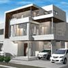 国立の家|デザイン住宅・注文住宅設計のDEN設計